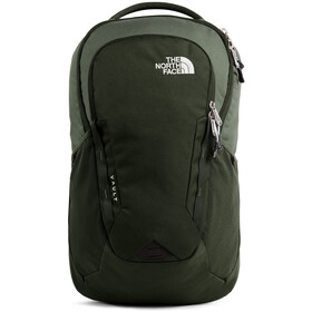 The North Face Vault Rugzak, new taupe green combo/high rise grey